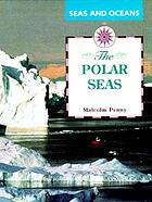 The polar seas