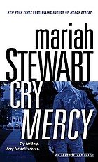 Cry mercy : a Mercy Street novel