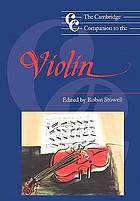 8 Duets 5 /& 6 for Violin /& Violoncello op Six Duets  Volume 3 Barthelemon