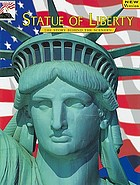 Statue of Liberty : heritage of America