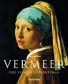 Vermeer, 1632-1675 : veiled emotions