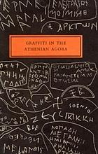 Graffiti in the Athenian Agora