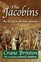 The Jacobins : an essay in the new history