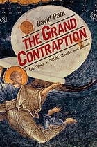 The grand contraption : the world as myth, number and chance