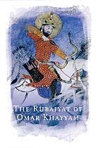 The rubaiyat of Omar Khayyam ; Bird parliament