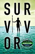 Survivor : the ultimate game : the official companion book to the CBS television show