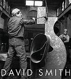 David Smith : a centennial