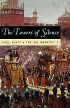 The towers of silence; a novel