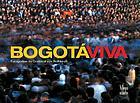 Bogotáviva