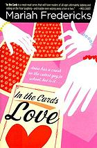 In the cards : love