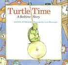 Turtle time : a bedtime story