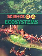 Science Q & A: Ecosystems