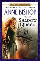 The shadow queen : a black jewel novel