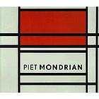 Piet Mondrian, 1872-1944
