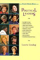 Political leaders