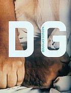 DG : Douglas Gordon