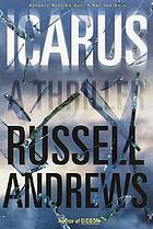 Icarus : a thriller
