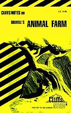 Animal farm : notesOrwell's Animal farm : notes