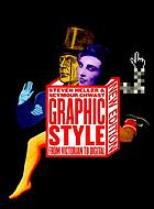 Graphic style : from Victorian to digital