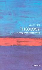 Theology : a very short introduction