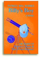 Billy's boy