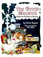 The Gooch Machine : poems for children to perform
