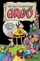 Sergio Aragonés : the Groo maiden