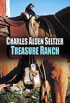 Treasure ranch