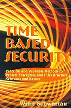 Time based security