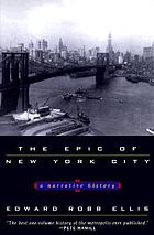 The epic of New York City