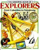 The Usborne book of explorers