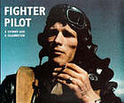 Fighter pilot : a history and a celebration
