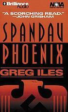 Spandau Phoenix