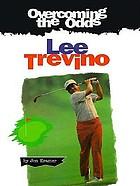 Lee Trevino