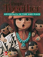 People together : adventures in time and place