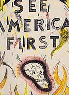 See America first : the prints of H.C. Westermann