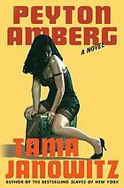 Peyton Amberg : a novel