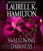 Swallowing darkness a novel