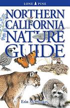 Northern California nature guide