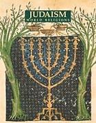 JudaismJudaism world religions