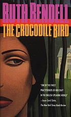 The crocodile bird