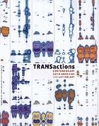 TRANSactions : contemporary Latin American and Latino art