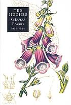 Selected poems, 1957-1967