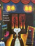Hollis Sigler's breast cancer journal