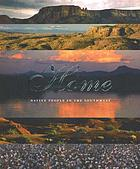 Home : Native people in the Southwest