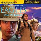 Eyes of eagles