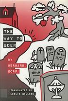 The way to Eden