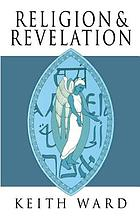 Religion and revelation : a theology of revelation in the world's religions