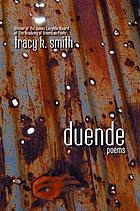 Duende : poems