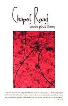 Chapel Road
